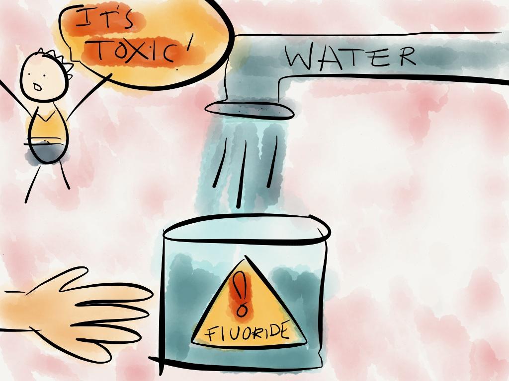 fluoride-image